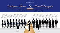 Koral-wedding-program-thumbnail