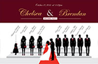 brendan-wedding-program-thumbnail