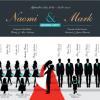 wedding-program-23-silhouettes