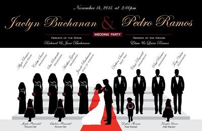 Jacie-wedding-program-thumbnail